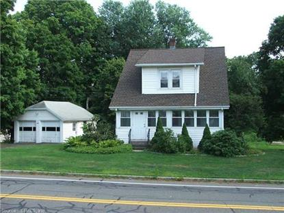 594 Tolland Tpke, Manchester, CT 06042