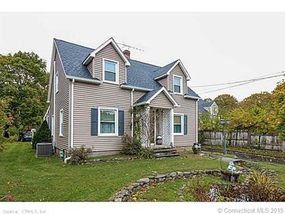 163 Foxon Rd  East Haven, CT MLS# G10037441