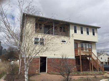 Real Estate for Sale, ListingId: 33090224, East Haven,CT06512