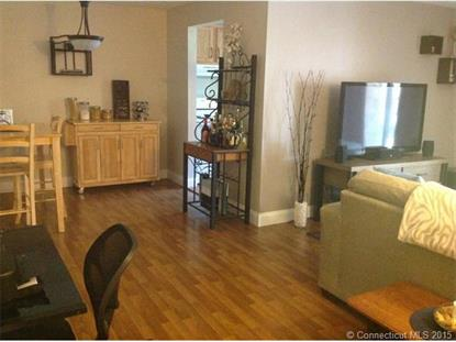 Real Estate for Sale, ListingId: 33167270, South Windsor,CT06074