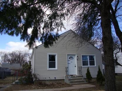 Real Estate for Sale, ListingId: 33333735, East Hartford,CT06118