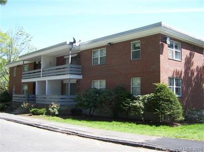 Real Estate for Sale, ListingId: 33407929, West Hartford,CT06119