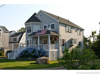 1a Pacific Street  Groton, CT 06340 MLS# G10047745
