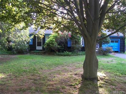 17 Fairlawn St  Farmington, CT MLS# G10048749