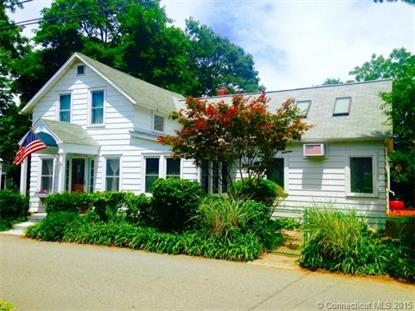 5 Orchard St  East Lyme, CT MLS# G10052744