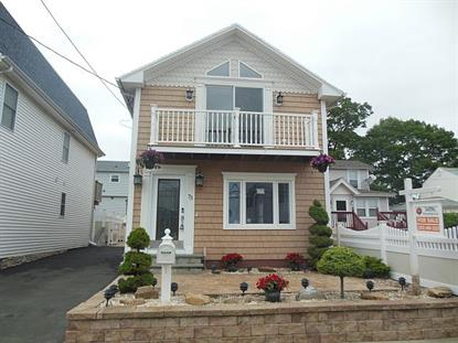 73 Cosey Beach Ave  East Haven, CT MLS# G10056953