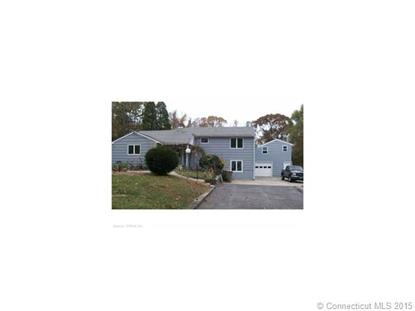 15 Old Black Point Rd  East Lyme, CT MLS# G10057251