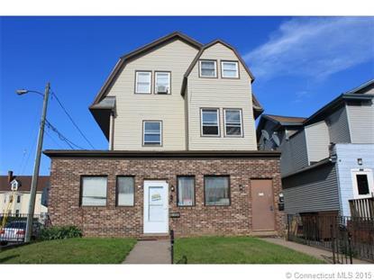 Real Estate for Sale, ListingId: 35392129, Hartford,CT06114