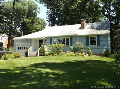 135 Birdseye Rd  Farmington, CT MLS# G10062990
