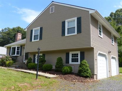 204 Darling St , Southington, CT