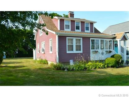 6 Dart St  East Lyme, CT MLS# G10067623