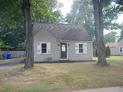 Real Estate for Sale, ListingId: 34698882, East Hartford,CT06118