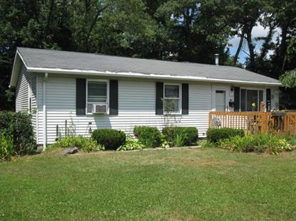 Real Estate for Sale, ListingId: 34779544, Windham,CT06280
