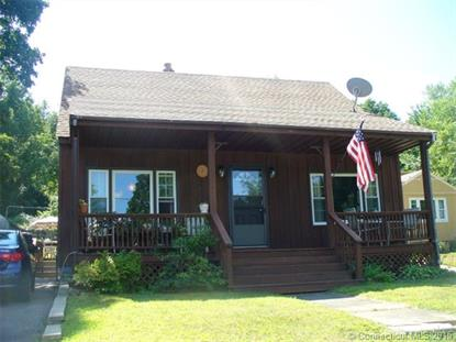 Real Estate for Sale, ListingId: 34800198, Windham,CT06280