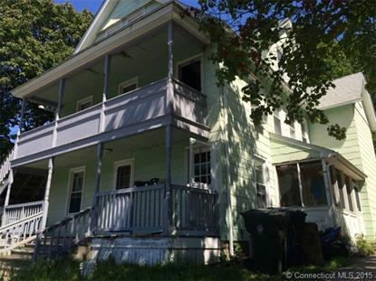 Real Estate for Sale, ListingId: 34975714, Windham,CT06280