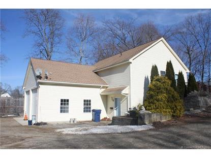 Real Estate for Sale, ListingId: 35093438, Windham,CT06280