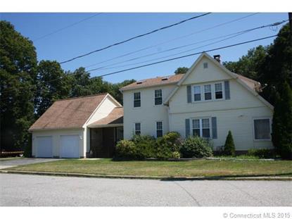 Real Estate for Sale, ListingId: 35093439, Windham,CT06280