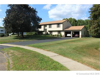 Real Estate for Sale, ListingId: 35048272, South Windsor,CT06074