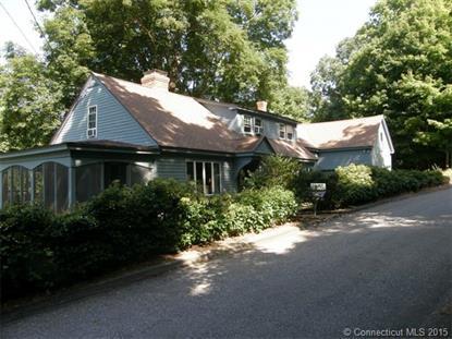 Real Estate for Sale, ListingId: 35182345, Willington,CT06279