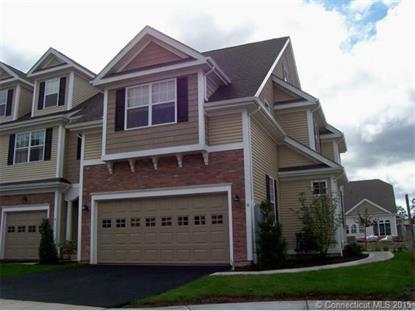 Real Estate for Sale, ListingId: 35326162, West Hartford,CT06110