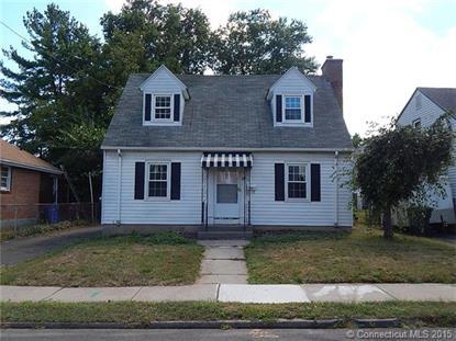 Real Estate for Sale, ListingId: 35392198, Hartford,CT06114