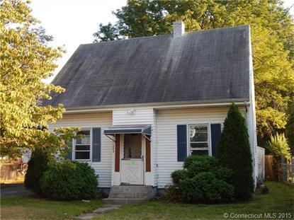 Real Estate for Sale, ListingId: 35455794, Hartford,CT06106