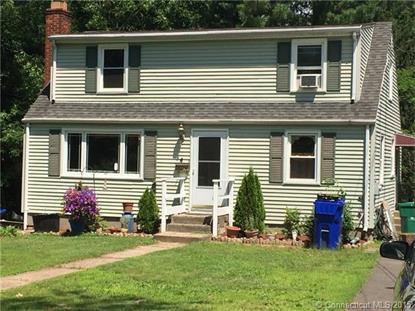 Real Estate for Sale, ListingId: 35514152, Bloomfield,CT06002