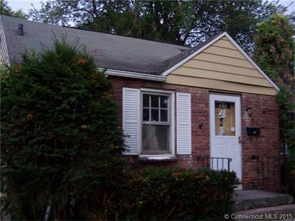 Real Estate for Sale, ListingId: 35684617, East Hartford,CT06118