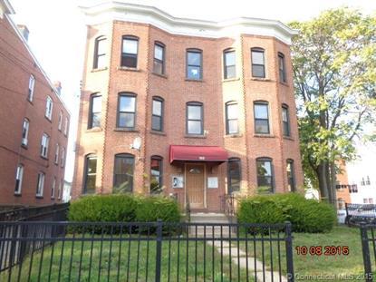 Real Estate for Sale, ListingId: 35767779, Hartford,CT06114