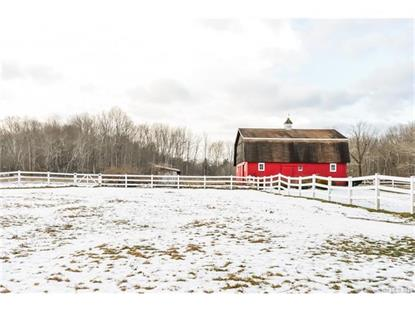 53 and 59 Cheney Rd  Pomfret, CT MLS# G10088367