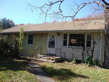 Real Estate for Sale, ListingId: 35951388, South Windsor,CT06074