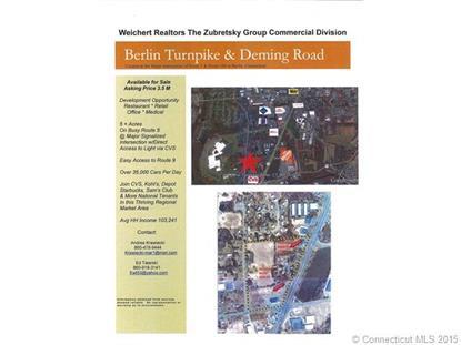 Real Estate for Sale, ListingId: 35997414, Berlin,CT06037