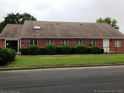Real Estate for Sale, ListingId: 35997423, Windham,CT06280