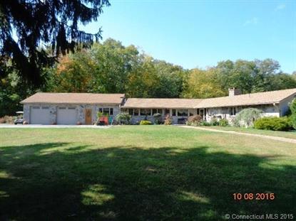 Real Estate for Sale, ListingId: 36128037, Higganum,CT06441