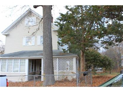 Real Estate for Sale, ListingId: 36310002, Ellington,CT06029