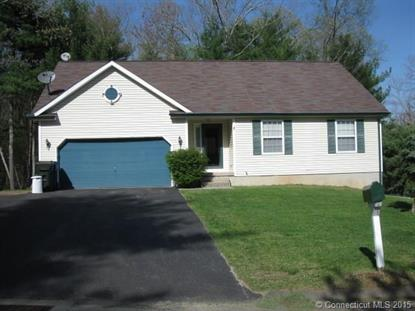 9 Carriage Ln, North Windham, CT 06256