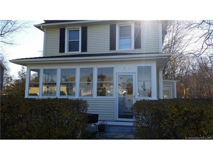 Real Estate for Sale, ListingId: 36341936, Norwich,CT06360