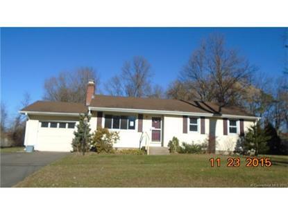 Real Estate for Sale, ListingId: 36381197, South Windsor,CT06074
