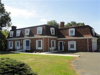 Real Estate for Sale, ListingId: 36452882, Middlefield,CT06455