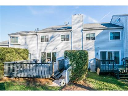 19 Clubhouse Dr  Cromwell, CT MLS# G10097623