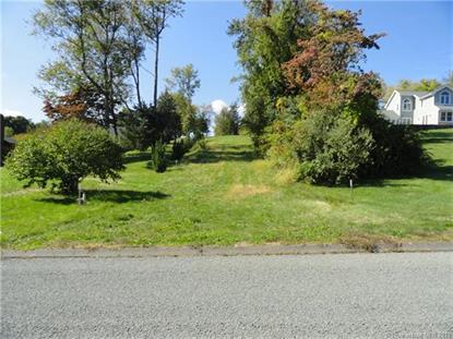 Real Estate for Sale, ListingId: 36517296, Middlefield,CT06455