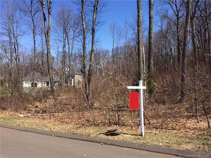 8265 Forest Hills Dr  Farmington, CT MLS# G10097872