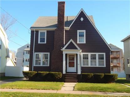 Real Estate for Sale, ListingId: 36604010, Hartford,CT06114