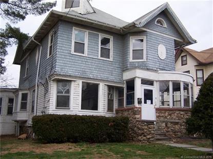 Real Estate for Sale, ListingId: 36853630, Hartford,CT06114