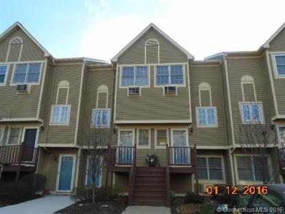 Real Estate for Sale, ListingId: 37070065, Plainville,CT06062