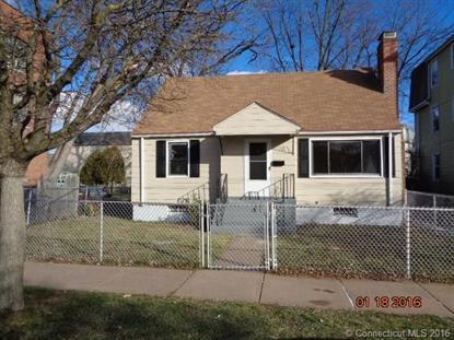 Real Estate for Sale, ListingId: 37094947, Hartford,CT06114
