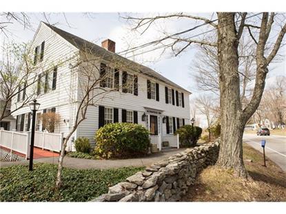 Real Estate for Sale, ListingId: 37119376, Mansfield,CT06268