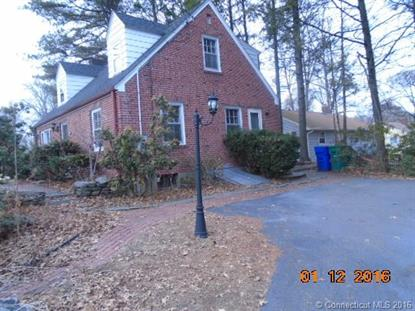 Real Estate for Sale, ListingId: 37139371, Bloomfield,CT06002