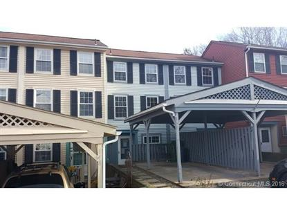 150 Rising Trail Dr, Middletown, CT 06457