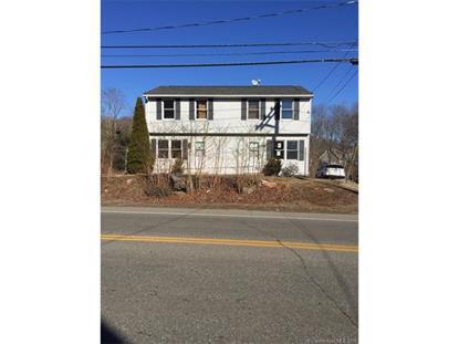 157 Pennsylvania Ave  East Lyme, CT MLS# G10107752